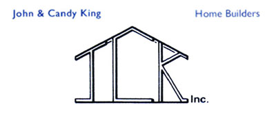 JCK Home Builders - North Hudson, NY